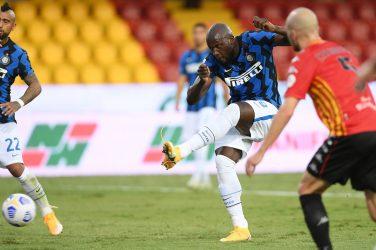 วิเคราะห์ทีเด็ด Benevento vs Lazio