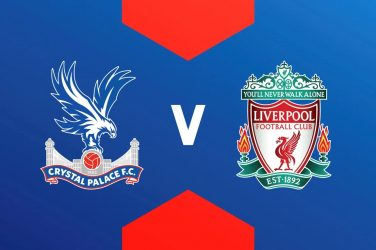 วิเคราะห์ทีเด็ด Crystal Palace vs Liverpool