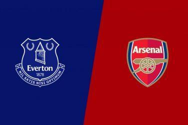 วิเคราะห์ทีเด็ด Everton vs Arsenal