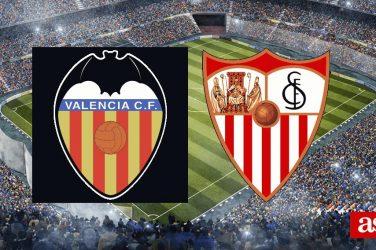 วิเคราะห์ทีเด็ด Valencia VS Sevilla