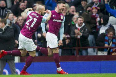 วิเคราะห์ทีเด็ด Aston Villa VS Barnsley