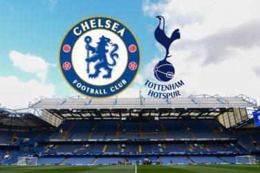 วิเคราะห์ทีเด็ด Tottenham Hotspur vs Chelsea