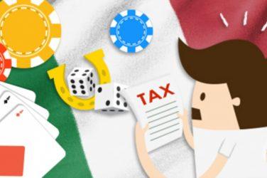 การชนะคาสิโนในไทยจำเป็นต้องจ่ายภาษีหรือไม่